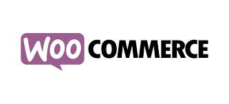 woo commerce Québec